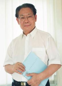 guochengqing