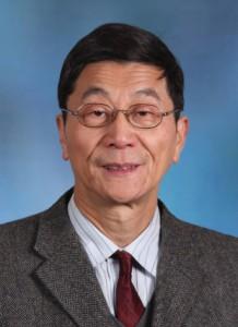 wuguangwei