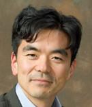 Kenneth A. Kim