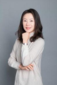Jaesun Lee