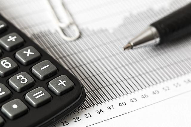 管理报酬与企业社保缴费——以高管薪酬为例