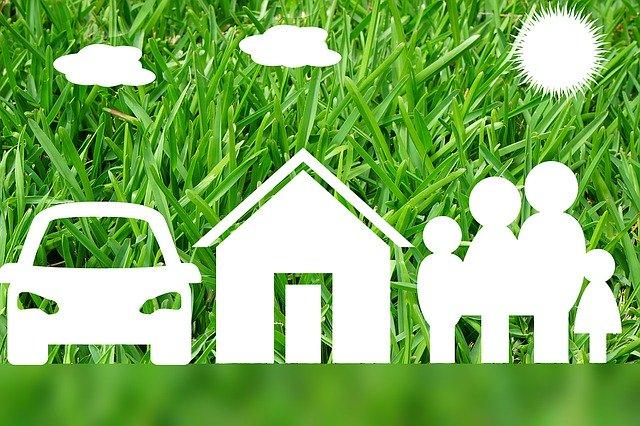 郑鑫:后补贴时代的中国新能源汽车市场发展