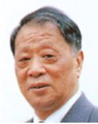JIANG Jingbo