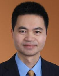 CHEN Shouming