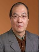 CHEN Zhizong
