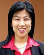 CHENG Guoping