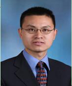 CHENG Mingwang