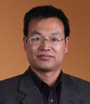 GAO Xianyi
