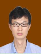 GUAN Xianjun
