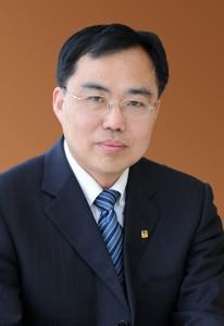 HUO Jiazhen