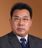 HAN Chuanfeng