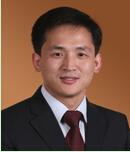 LI Yongkui