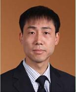 LI Jianzhong