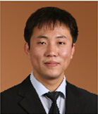 LIU Ming