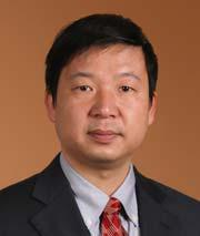 LIU Qiang
