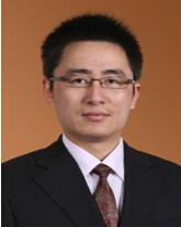 LU Yunbo