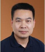 MA Guofeng