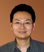 NIE Wenxing