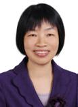 QIAN Yingying