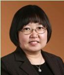 SHAO Yinghong