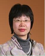 SHAN Xiaofang