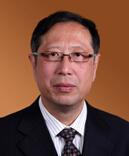 TAO Xiaoma