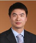 WANG Shijin