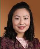 WANG Zhenyu