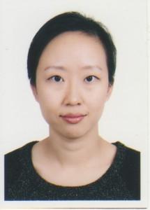 Zhang Lihua