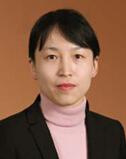 ZHONG Jing