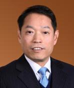 CHEN Weizhong