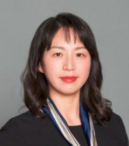 LI Qinfang