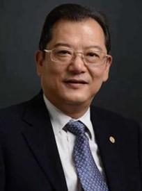 LEI Xinghui
