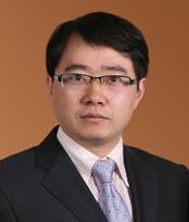 LI Xiangyong