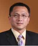 LI Yong