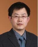 MA Weifeng