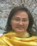 PAN Qinhua