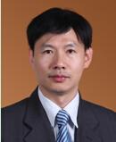 RUAN Qingsong