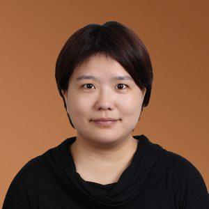 HU Yihong