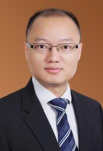 WANG Guojun
