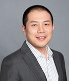 WANG Yunfeng