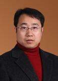 ZHANG Jianjun