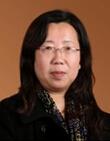 ZHANG Jiantong