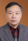 ZHANG Jianwen
