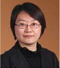 ZHANG Yanxia