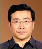 ZHANG Yuchen