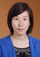 ZHENG Xiaojin