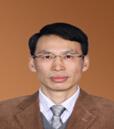 ZHOU Wenyong
