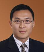 ZHOU Zhongyun