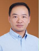 TONG Chunyang